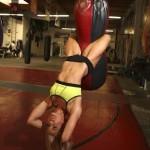 Top 5 Fitness Myths