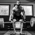 Top 5 Deadlift Mistakes