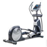 Top 5 Elliptical Machines