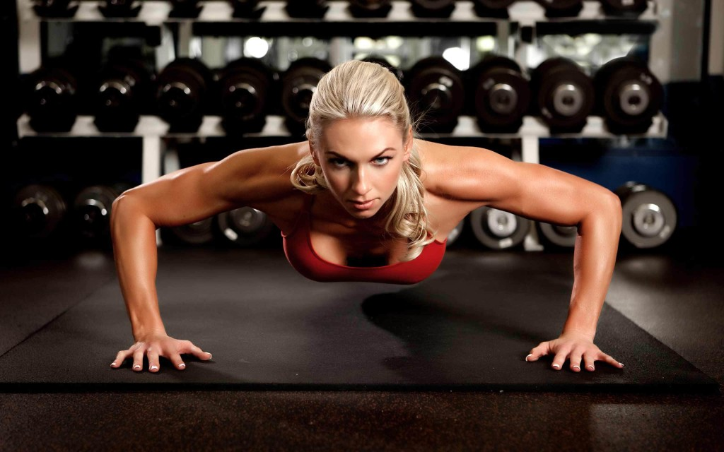 _Sports_girl_doing_push-ups_054514_