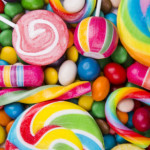 Top 5 Tips on How to Banish Sugar Cravings