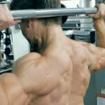Top 5 Dumbest Exercises. Avoid These Like The Plague!