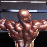 Top 5 Back Training Blunders