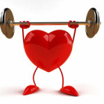 Top 5 Foods You Should Avoid For Heart Health