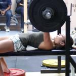 Top 5 Compound Exercises For Maximum Muscle Development