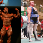 Top 5 Reasons Bodybuilders Are Bigger Than Powerlifters
