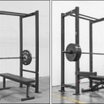 Top 5 Home Gym Must Haves