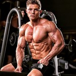 Top 5 Tips to Get Ripped and Build Muscle Mass