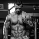 Top 5 Ways to Increase Testosterone Naturally