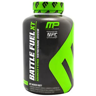 musclepharm-battlefuel-xt-307x307