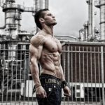What are the Best Ways to Get Ripped?