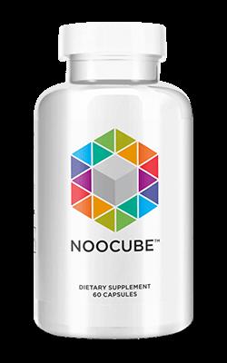 Best Brain Supplement Nootropic