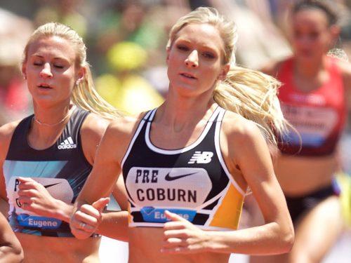 emma-coburn-steeplechase-american-record-e1464503681695