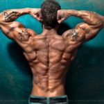 Top 5 Supplements That Build Muscle Fast