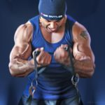 Top 5 Exercises for Building Explosive Power