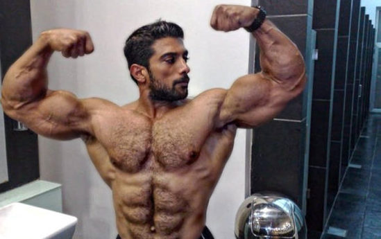 Best HGH Supplements for Muscle Building | FitnessTopFives.com