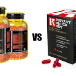Stanobal vs Instant Knockout Fat Burner Review