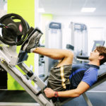 The 6 Biggest Mistakes You Making at the Gym