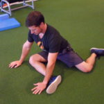 Increase Hip Mobility with 90/90 Positions