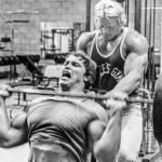 Quick Guide: Build Cannon Ball Delts
