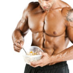 Easy Steps to Staying Lean All Year
