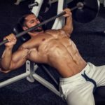 Top 5 Chest Exercises For Muscle