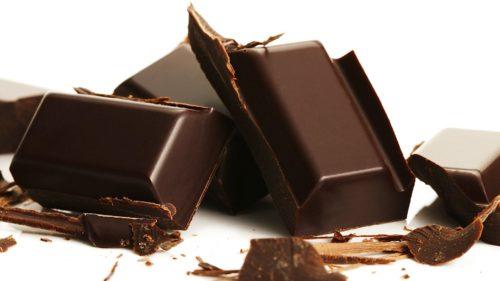 Dark Chocolate and dieting