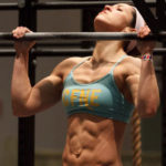 Top 5 Hardest CrossFit Workouts