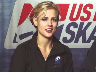 Madison Hubbell
